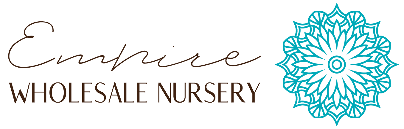 Empire Wholesale Nursery